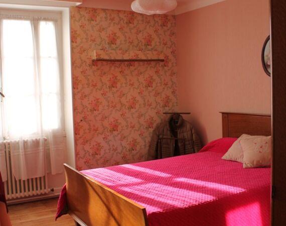Maisonnais - Prijs € 149.000