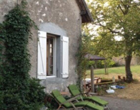 Autry Issard - Prijs €168.000