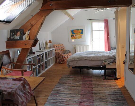 Valigny - Nieuw € 416.000