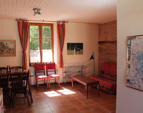 Isle et Bardais - Prijs € 139.920