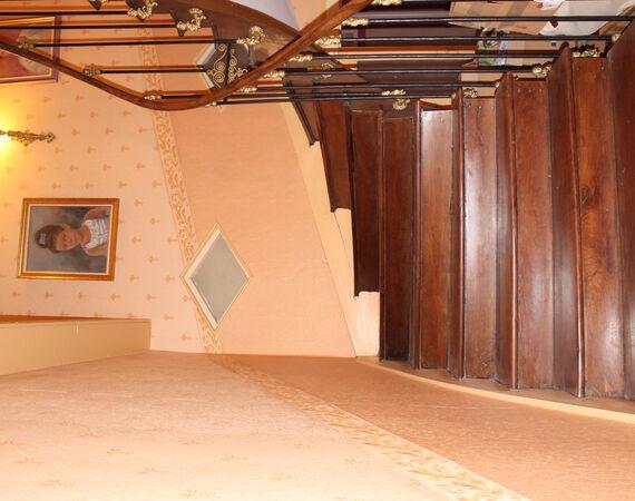 Meaulne - Nieuw € 137.800