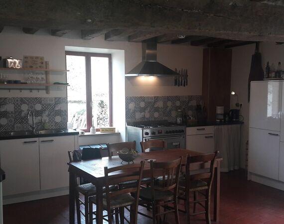 Livry -  NIEUW € 390.000