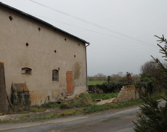 St Priest en Murat - Nieuw € 98.440