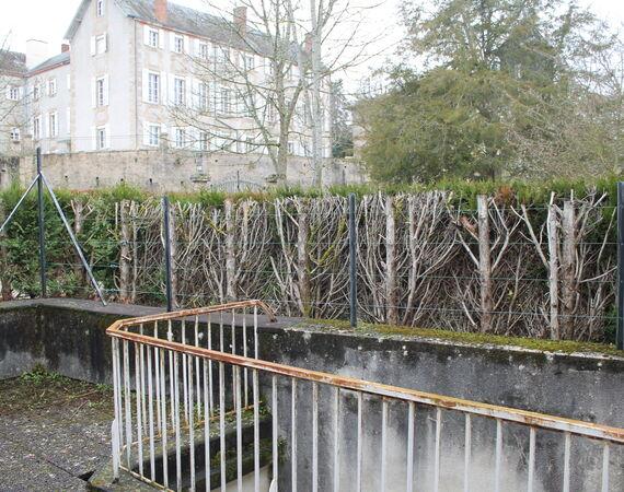 Bourbon L'Archambault Prijs - € 49.000
