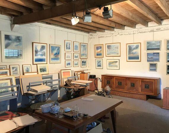Charenton - Prijs € 295.000