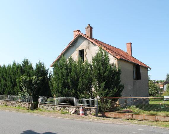 Le Vilhain - Prijs € 85.600