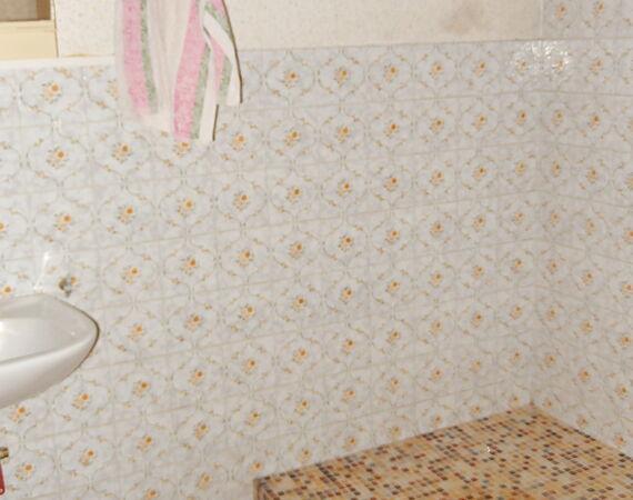 Cerilly - NIEUW € 122.000