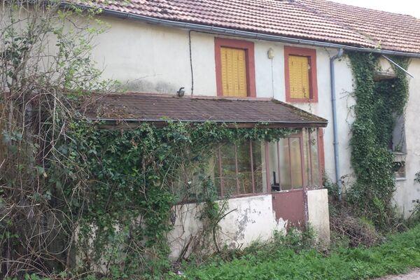 Quartier -Prijs € 22.000