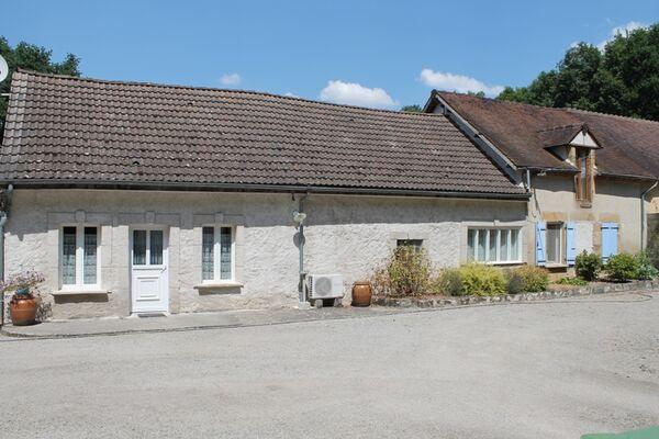Saint Hilaire - Prijs € 159.840