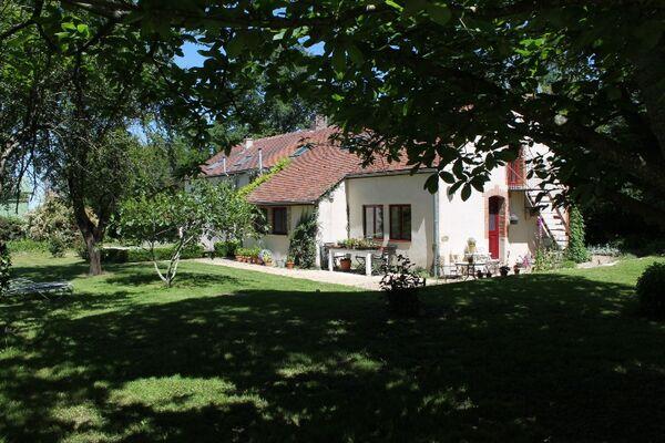 Limoise - Prijs  € 210.000