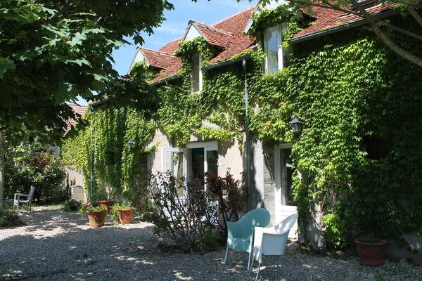 Valigny - Prijs € 369.000