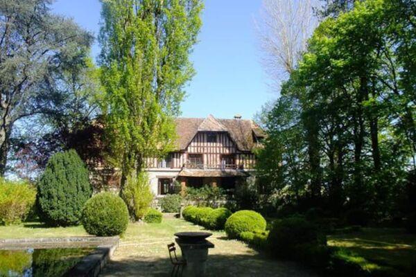 Charenton - NIEUW € 295.000
