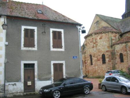 Villefranche - Prijs € 18.000