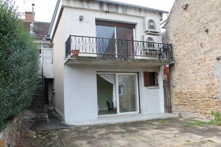 Saint Hilaire - Prijs € 65.000