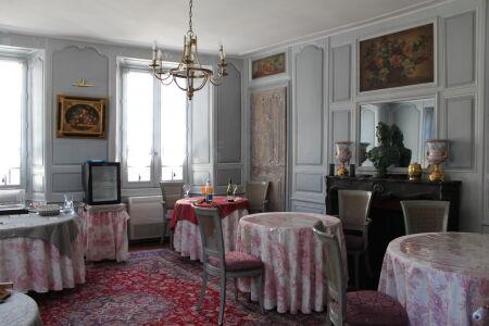 Allier -  Nieuw € 884.000